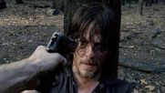 Daryl Dixon - The Archer
