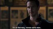 Утрешните Хора, Сезон 1, Епизод 4 - със субтитри