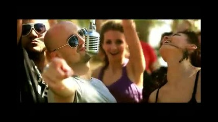 Broono feat. Sasha Lopez & Andreea D - All My People