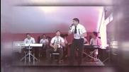 Ork Leo Band 2012 - Barvali chai