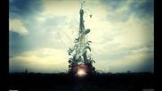 Tweakers - Paris (themi Undergroove Remix)
