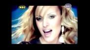 Яко Гръцко - Добре Съм !! превод - Eimai Kala - Peggy Zina