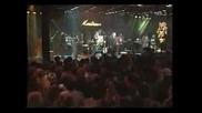 Sting And Ziggy Marley - One World