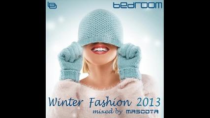 -величие За Ушите- Bedroom Spring Fashion 2014 mixed by Dj Mascota