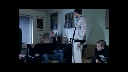 Slatkaristika - Da Poletam