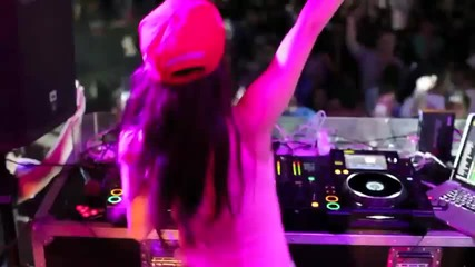 Crazy Dj - Juicy M - Hip - Hop Party