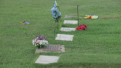 Panama: Exhumation of victims from 1989 US invasion underway