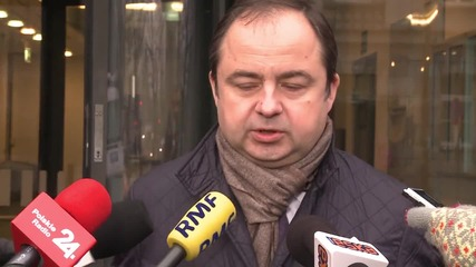 Poland: EC rep summoned to Foreign Ministry over EU dispute