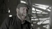 Evergreen Terrace - Dead Horses (Music Video) (Оfficial video)