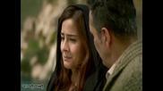 Черна роза ~ Karagul 2013 еп.3 Турция Бг.аудио с Йозджан Дениз