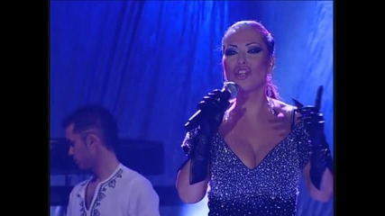 Ivana - Live Party - 14 - Не Искам да Знаеш