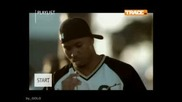 Rohff & Roldan G - Zone Internationale
