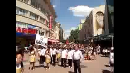 Пловдив 24.05.09 - 5