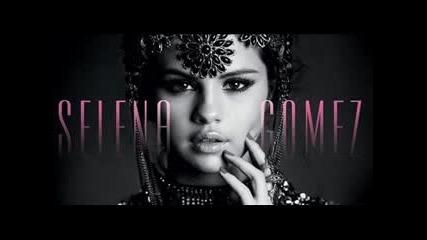 Selena Gomez-slow Down(men cover)