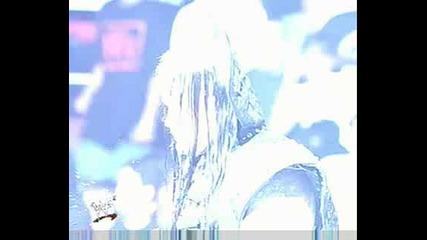 Stone Cold Steve Austin Vs. The Undertaker Part1.wmv