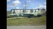 Военно Исторически Музей