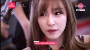 •превод• The Taetiseo - Ep. 3 [1/6]
