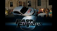Fast & Furious 6 Super Bowl Spot