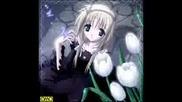Haunted - Anime Girls