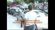 Интервю с Daghan Kulegec / Ефе - [ Star Tv 6 / 2012 ] + Превод