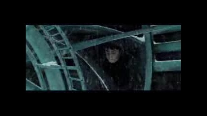 Jesse Mccartney - Tell Her (harry Poter)