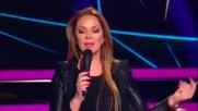 Biljana Secivanovic - Bolje sama nego s bilo kim - Tv Grand 22.02.2018.
