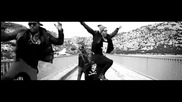 Italobrothers & Floorfilla ft. P. Moody - One Heart ( Official Video) превод & текст