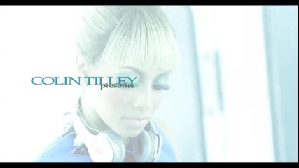 Keri Hilson feat. Chris Brown - One Night Stand ( High Definition )