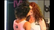 t.a.t.u. ... You Are Still The One