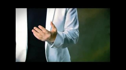 Osman Hadzic i Sabrina - Poljubi me - (official Video)