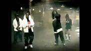 Crime Mob - Ill Beat Yo Azz (нецензорирана)