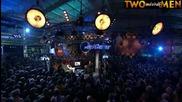 New! Top Gear С18 Е01 Част (3/4) + Субтитри