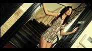 Превод* Румънски Кавър На Андреа- Докрай- Cristi Dules - Sagapo 2012
