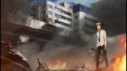 Guilty Crown 2 Eng Subs [hq]