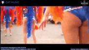 ! Тенерифе » Dj Sava feat. Misha - Tenerife ( Официално Видео ) + Превод