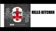 Redcafe _keep Ballin_ Official Video