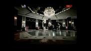 Kibariye 2010 - Konussana Birtanem [yeni Klip]