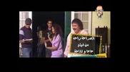 Marwa - El Sara7a Ra7a