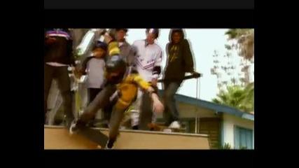 Disneyxdpl - Zeke i Luther music video (360p)