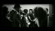 Ben Saunders - Dry Your Eyes ( Official Video - 2011)