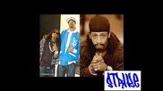 [new] Snoop Dogg - Mind Right Featuring Lil Wayne & Katt Williams