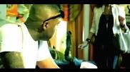 Мike Jones - Swagg Thru Da Roof (2009) ( New ) // Супер Качество //