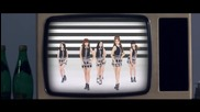 [mv] Fiestar - I Don't Know