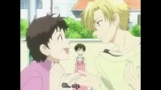 Ouran High School Host Club Ep.10 Part 1