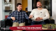 Кино разговор без тема – Inglourious Kunts, Eп. CVI