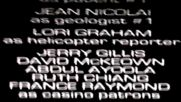 10,5 по скалата на Рихтер: Апокалипсис (синхронен екип, дублаж на bTV през юли 2008 г.) (запис)