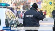 Камион уби момиче на пешеходна пътека в Благоевград