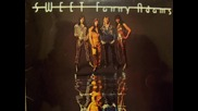 The Sweet - Set Me Free2
