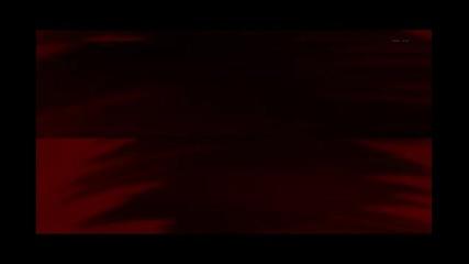 Bleach Amv Monster - Skillet