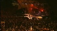 The Kelly Family - We are the world - Live at Loreley